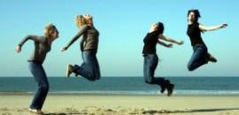 Jump21-300x154